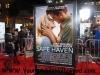safe-haven-los-angeles-premiere
