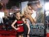 Hunter-King-Safe-Haven-Los-Angeles--premiere