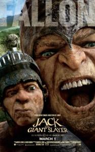 Jack-The-Giant-Slayer-5