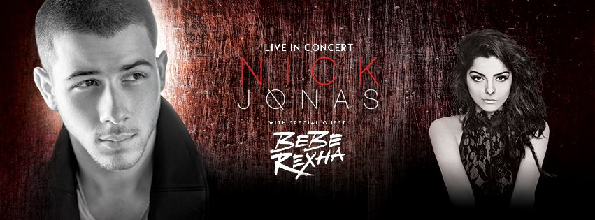 nick-jonas-live-in-concert-2015-facebook-promo-img