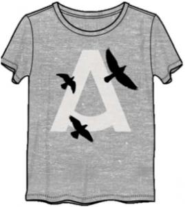 Allegiant T-Shirt