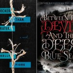 Canvas Media Studios Options 4 Books For A Digital Series