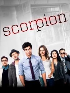 Scorpion-season-2-poster-CBS-2015