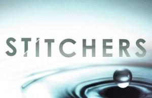 stitchers2