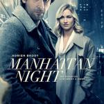 Film Review: Manhattan Night