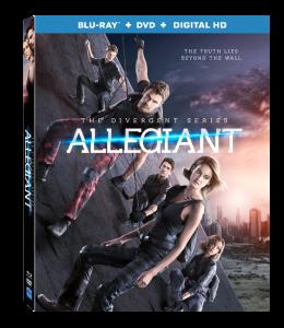 ALLEGIANT_3D_CARD_BD