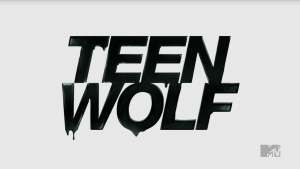 Teen_wolf_season_5_tease_logo