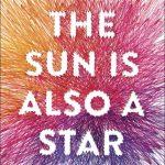 10 YA Books To Read This February